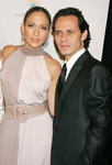Jennifer-Lopez-dressed-681916.jpg