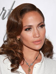 Jennifer-Lopez-dressed-738916.jpg