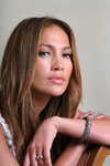 Jennifer-Lopez-dressed-1029166.jpg