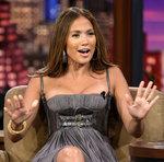 Jennifer-Lopez-sexy-738803.jpg