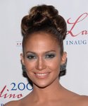 Jennifer-Lopez-dressed-1267373.jpg