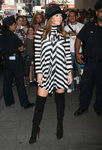 Jennifer-Lopez-dressed-795900.jpg