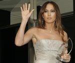 Jennifer-Lopez-sexy-593387.jpg