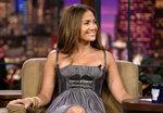 Jennifer-Lopez-sexy-738789.jpg