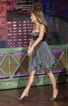 Jennifer-Lopez-sexy-738799.jpg