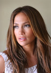 Jennifer-Lopez-dressed-1029159.jpg
