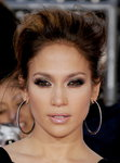 Jennifer-Lopez-dressed-1508247.jpg
