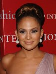 Jennifer-Lopez-dressed-1240530.jpg