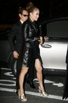 Jennifer-Lopez-dressed-1346770.jpg