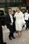 Jennifer-Lopez-dressed-987816.jpg