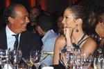 Jennifer-Lopez-sexy-485646.jpg