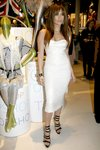 Jennifer-Lopez-dressed-1350390.jpg