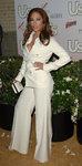Jennifer-Lopez-sexy-706491.jpg