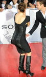 Jennifer-Lopez-dressed-1508252.jpg