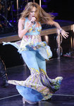 Jennifer-Lopez-sexy-806369.jpg