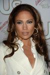 Jennifer-Lopez-sexy-706486.jpg