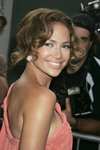 Jennifer-Lopez-dressed-738856.jpg