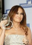 Jennifer-Lopez-sexy-593389.jpg