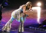 Jennifer-Lopez-sexy-806390.jpg
