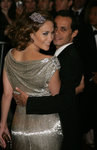 Jennifer-Lopez-sexy-674887.jpg