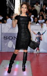 Jennifer-Lopez-dressed-1508259.jpg