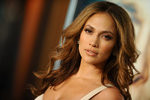 Jennifer-Lopez-dressed-1197236.jpg