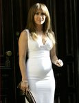 Jennifer-Lopez-dressed-1392075.jpg