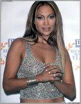 Jennifer-Lopez-sexy-471224.jpg
