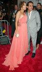 Jennifer-Lopez-sexy-738841.jpg