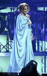 Jennifer-Lopez-sexy-806366.jpg