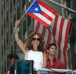 Jennifer-Lopez-dressed-706467.jpg