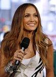 Jennifer-Lopez-sexy-664988.jpg