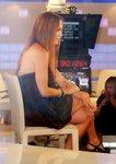 Jennifer-Lopez-sexy-738925.jpg