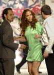 Jennifer-Lopez-sexy-780469.jpg