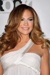 Jennifer-Lopez-dressed-1022943.jpg