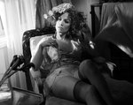 Jennifer-Lopez-sexy-1015580.jpg