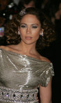 Jennifer-Lopez-sexy-674885.jpg
