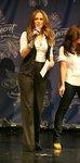 Jennifer-Lopez-sexy-764450.jpg