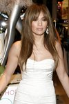 Jennifer-Lopez-dressed-1350393.jpg