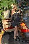 Jennifer-Lopez-sexy-738928.jpg