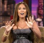 Jennifer-Lopez-sexy-738797.jpg