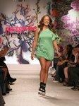 Jennifer-Lopez-sexy-780478.jpg
