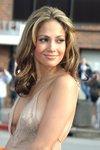 Jennifer-Lopez-sexy-575767.jpg
