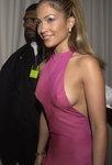 Jennifer-Lopez-sexy-650698.jpg