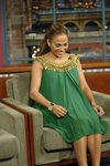 Jennifer-Lopez-dressed-795881.jpg