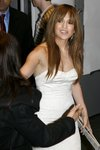 Jennifer-Lopez-dressed-1350388.jpg