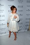 Jennifer-Lopez-dressed-1225674.jpg