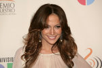 Jennifer-Lopez-dressed-610363.jpg