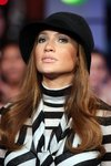 Jennifer-Lopez-dressed-801956.jpg