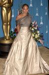 Jennifer-Lopez-sexy-572120.jpg